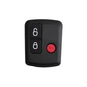 Ford BA/BF Territory Remote 3 Button